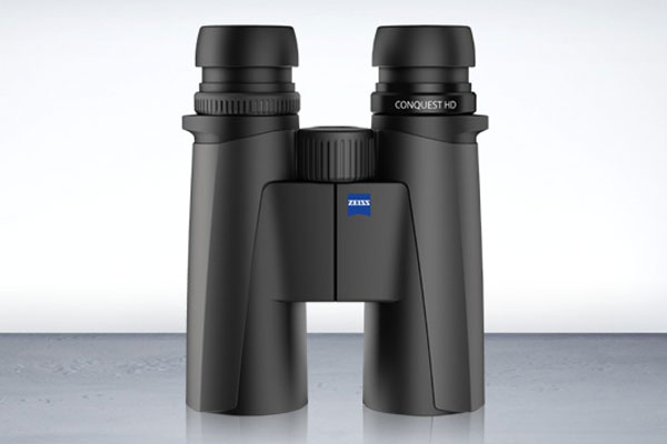 Zeiss Conquest HD 10x42 T*