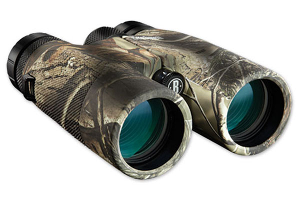 PowerView 10x 42mm Realtree AP