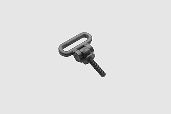 Swivel for stock M5