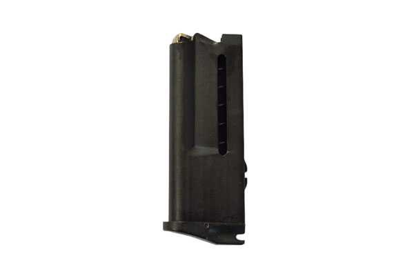 Magazine for HW 60J 22lr/8rounds
