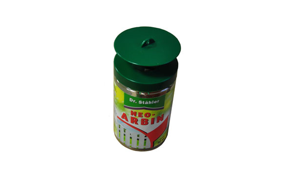 NEO - ARBIN 50ml game repellant