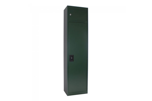 ComSafe HomeDesign HDW-5