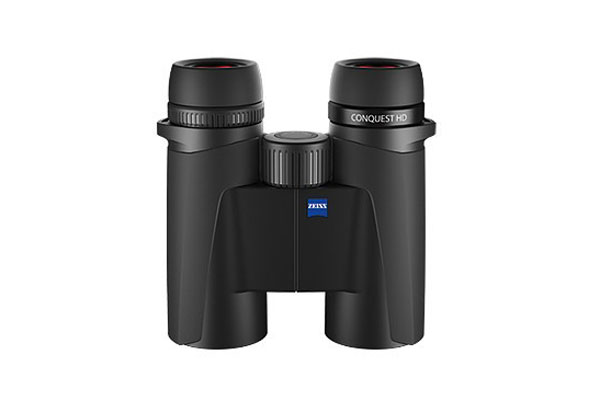 Zeiss Conquest HD 10x32 T* Compact