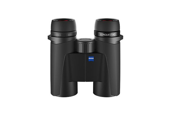 Zeiss Conquest HD 8x32 T* Compact