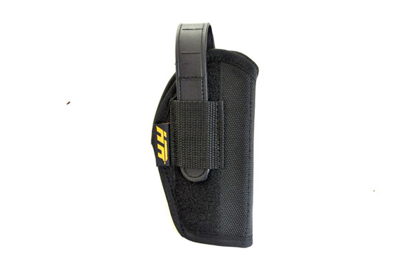 Holster Universal small HR067