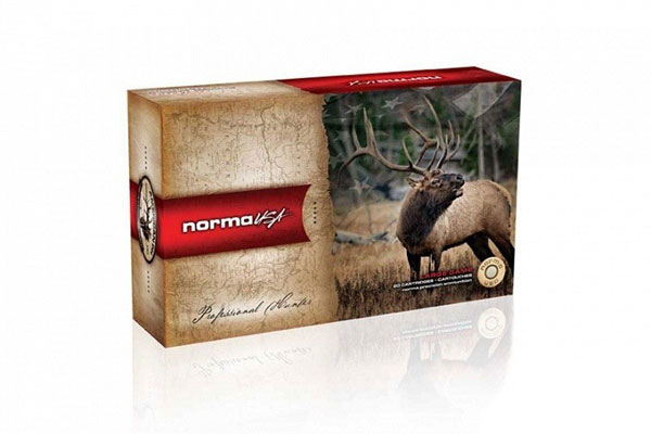 NORMA .300 WIN. MAGN. ORYX 200gr 13,0g (20)