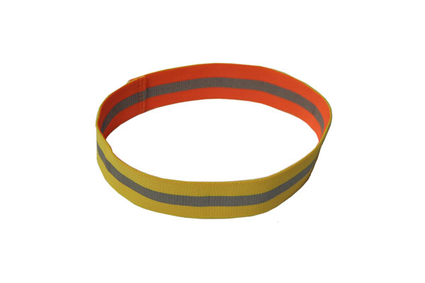 Safety band for dogs, 50-54 cm