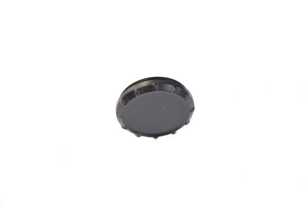 Battery Cover for Scope Carl Zeiss Conquest DL