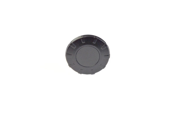 Battery Cover for Scopes Carl Zeiss Victory HT/ V8