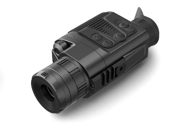 Pulsar Thermal Imaging Scope Quantum Lite XQ30V