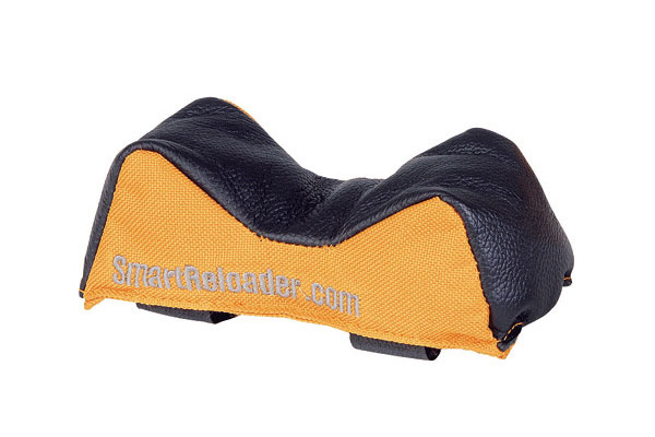 Smartreloader SR206 Front Rest Shooting Bag (Varmint)