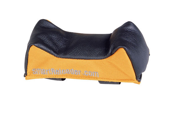 Smartreloader SR207 Front Rest Shooting Bag (Bench Rest)