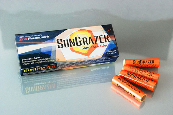 SunGrazer 15mm (20)
