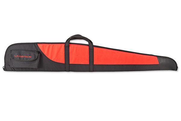 Umarex Rifle Bag 120x22x10