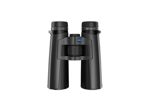 Zeiss 10 x 42 Victory T*  HT