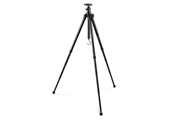 Vortex Summit XLT Tripod Kit (Ball Head)