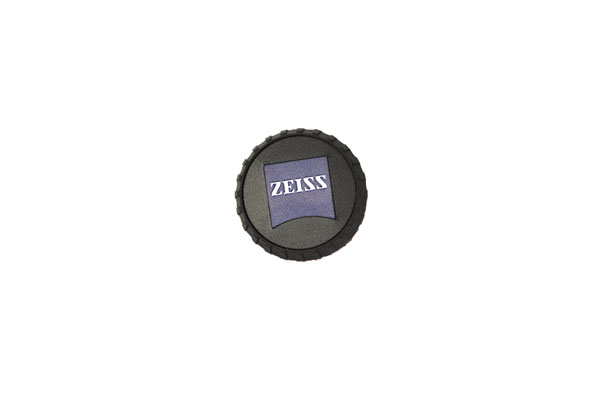 Battery Cover for Scopes Carl Zeiss Victory ( older models )
